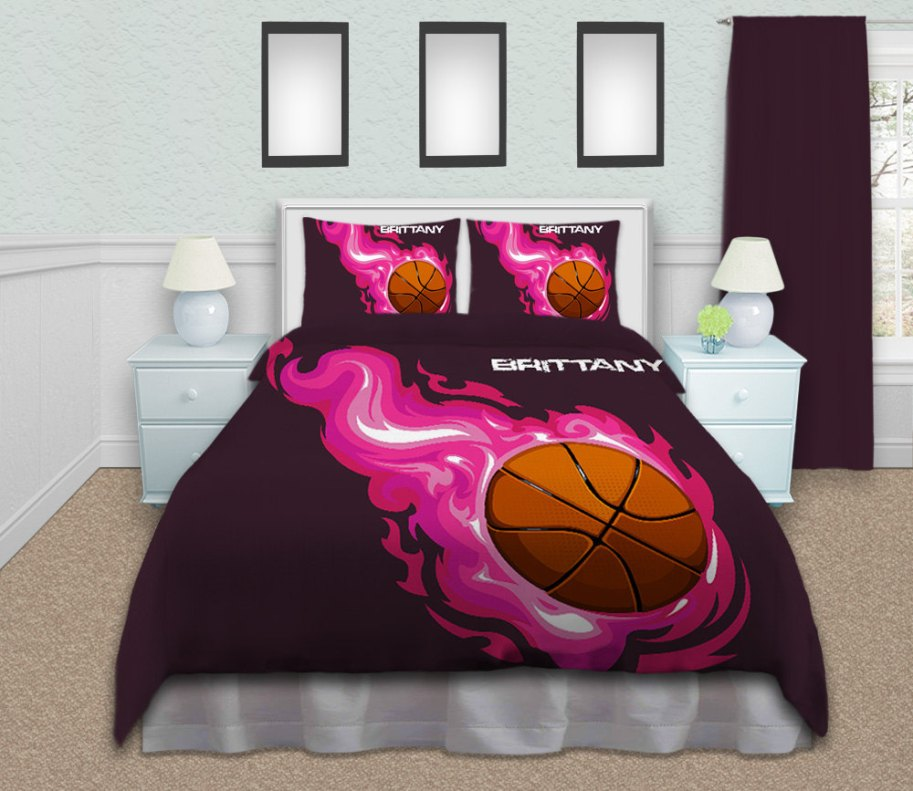 Image of: Xl Twin Bedding For Girl