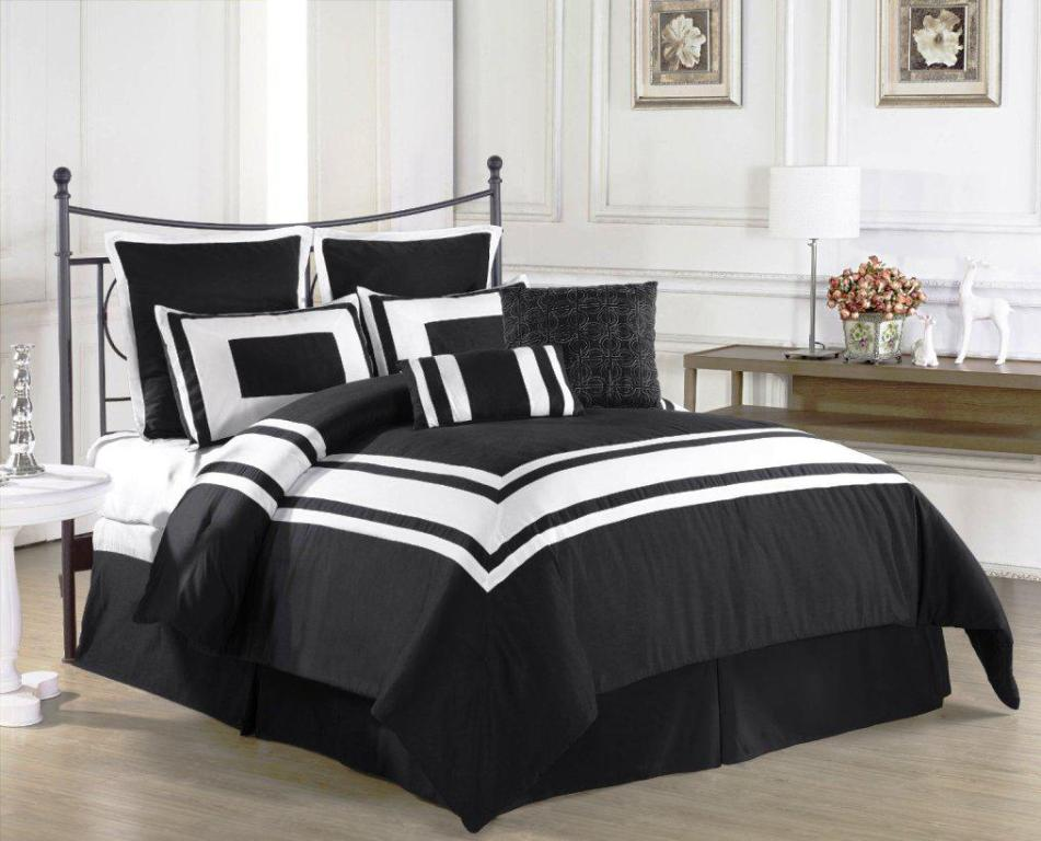Image of: Xl Twin Bedding For Girls College Dorm