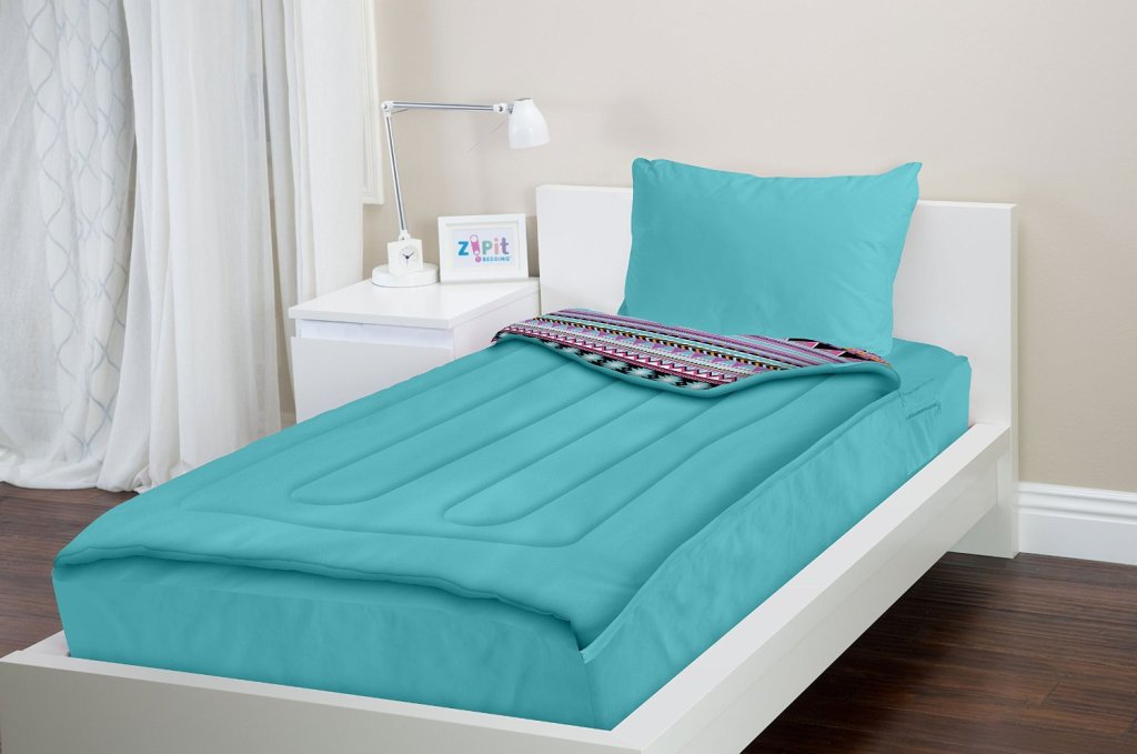 Image of: Xl Twin Bedding Sets