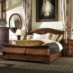 Attractive California King Bed Sets