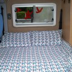 Awesome RV With Bunk Beds