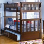 Bunk Beds Twin over Twin Kids
