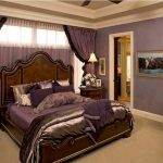 Cal King Bedding Sets in Blue