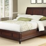 California King Bed Frames Salem Oregon