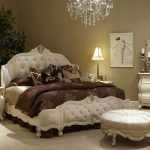 California King Bed Sets Ideas