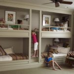 kids bunk bed loft design, bedroom, beds, loft