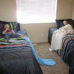 Childrens Twin Beds for Boys
