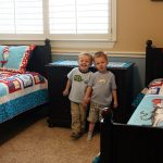 Childrens Twin Beds for Children