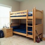 Cool Kid Bunk Beds