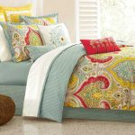 Cotton King Bed Comforter Sets