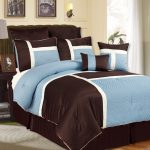 Cozy King Bed Comforter Sets