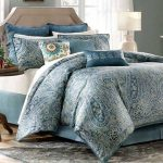 Domestications Cal King Bedding Sets