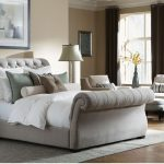 The Eastern King Bed Frame Ideas