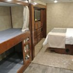 Good RV With Bunk Beds