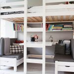 Ikea Stora Loft Bed Assembly