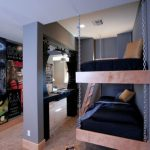 Ikea Stora Loft Bed Instructions