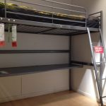 Ikea Svarta Loft Bed Designs