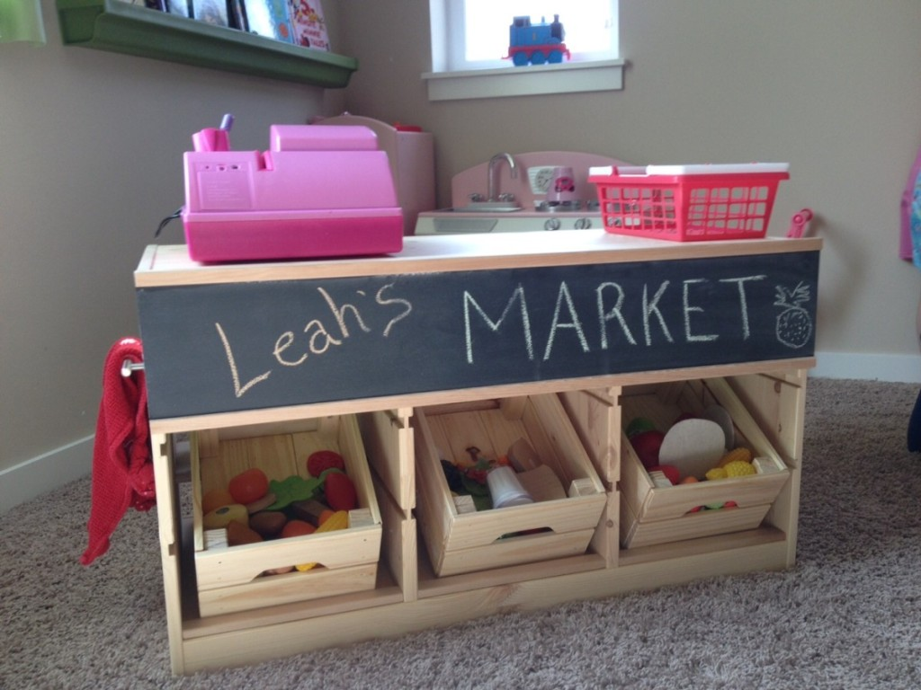Image of: Kura Loft Bed Hacks