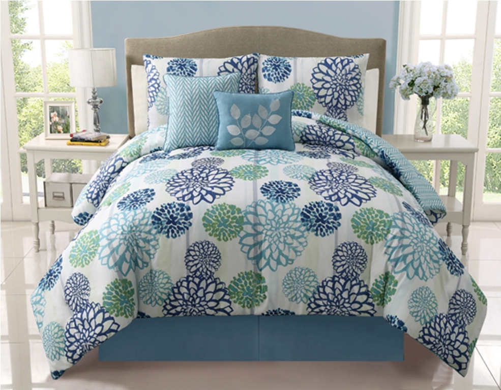 Image of: Luxury Cal King Bedding Sets