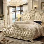 Luxury California King Bed Sets