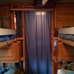 Nice RV With Bunk Beds