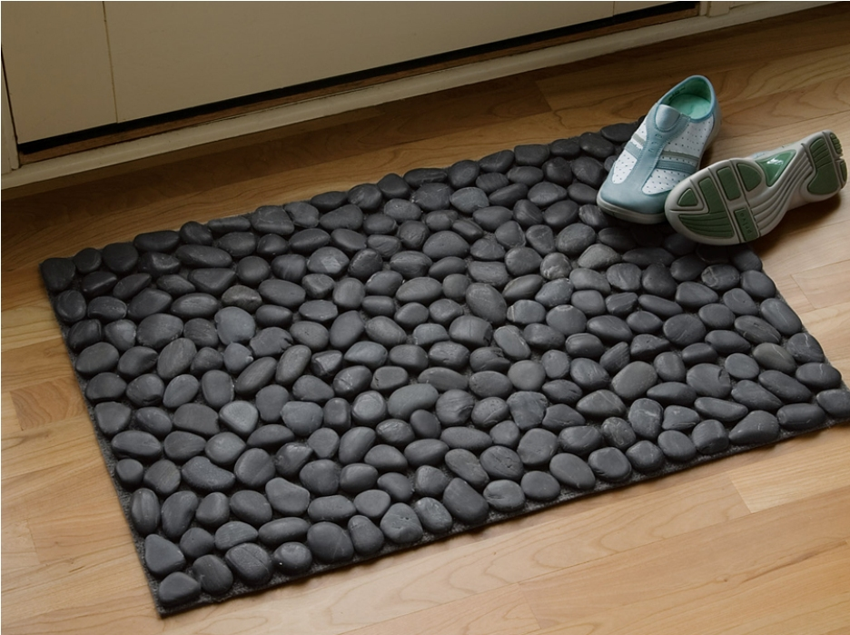 Outdoor Doormats Ideas