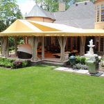 Patio Awnings Color