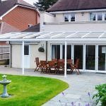 Patio Awnings Material