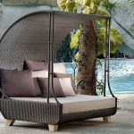 Patio Sling Chair Covers
