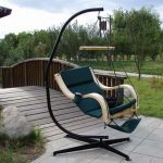 Patio Swing Chair Parts