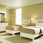 Popular Item for Headboards for Twin Beds
