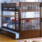 Twin Over Twin Bunk Beds With Stairs Images