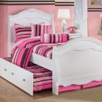 Twin Trundle Beds Ashley