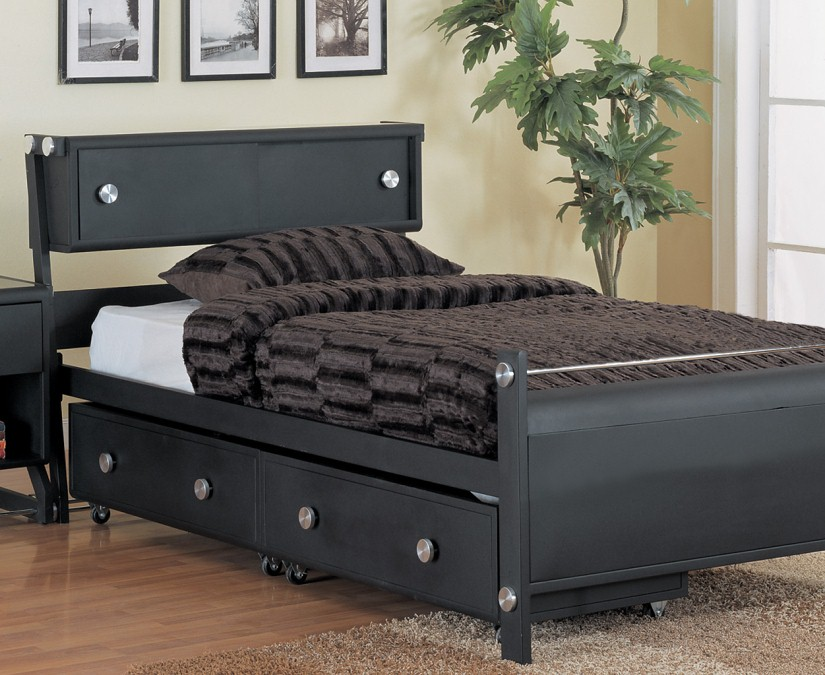 Image of: Twin Xl Beds Adult Sets