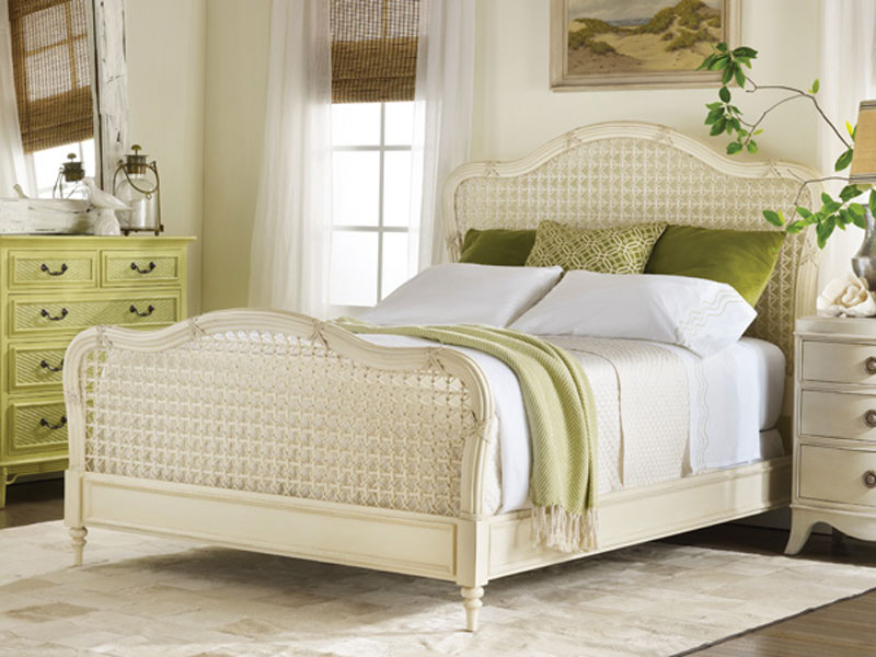 Image of: Twin Xl Beds Coastal