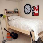 Twin Xl Beds College