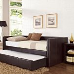 Twin Xl Beds Modern Style