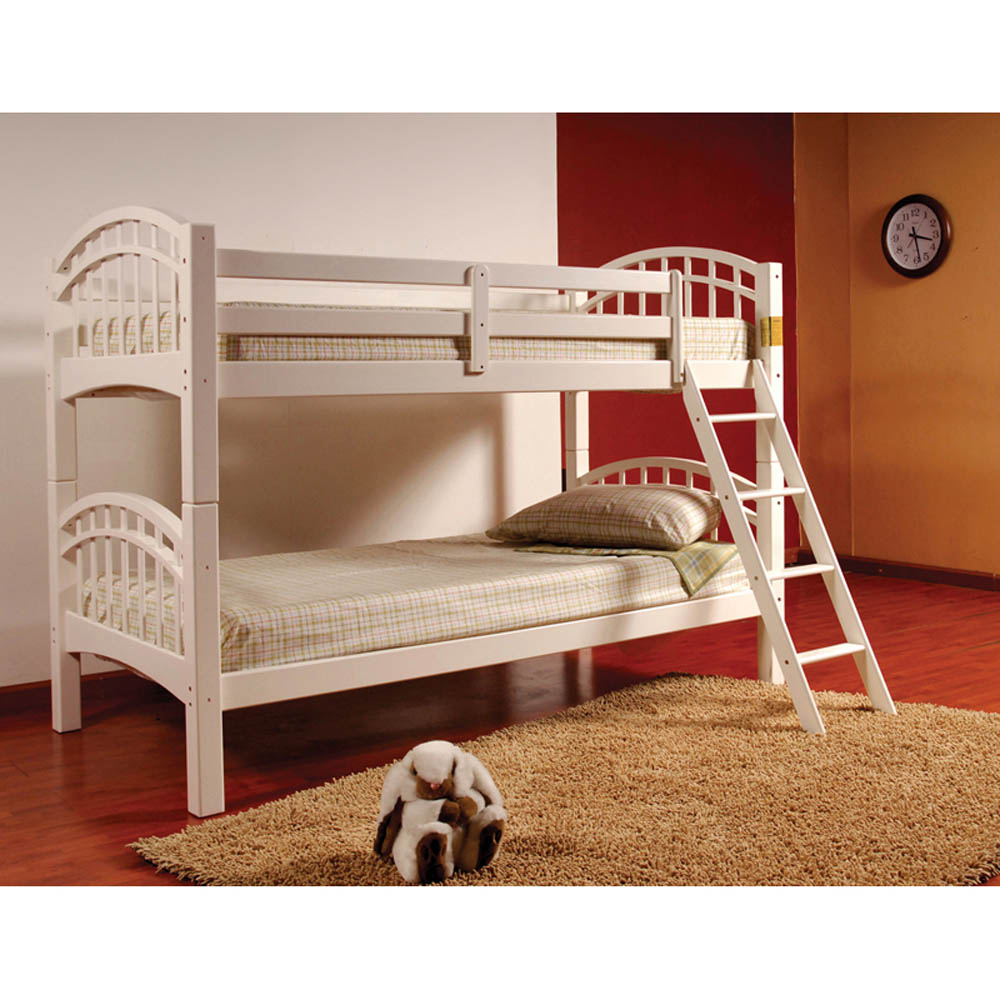 Awesome Cool Bunk Beds