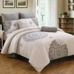 Bedding Sets King Clarence