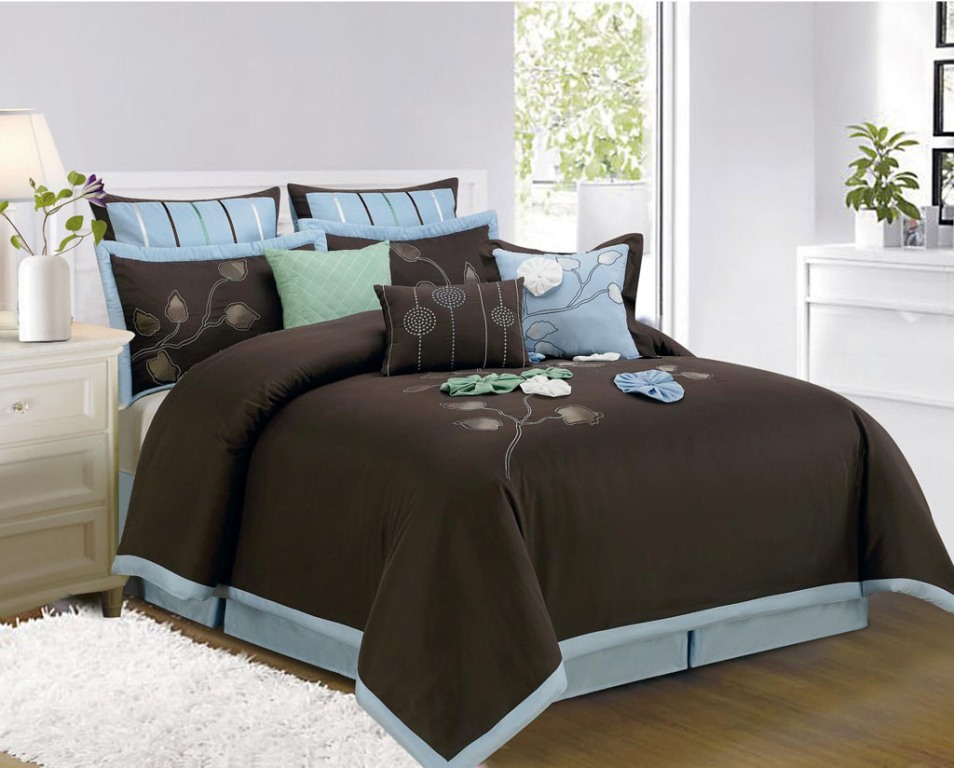 Image of: Bedding Sets King Size Sale