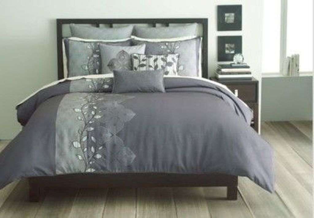 Image of: Bedding Sets King Size
