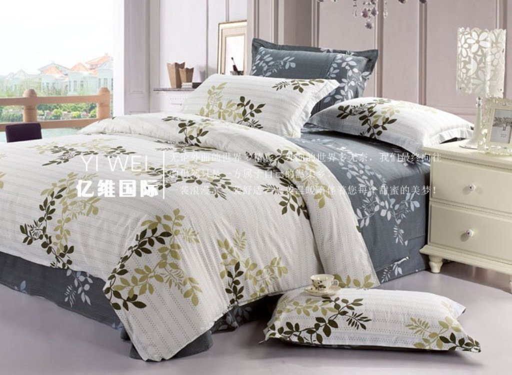 Bedding Sets King by Jennifer Lopez