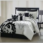 Bedding Sets Queen Luxury