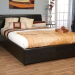Best King Size Storage Bed