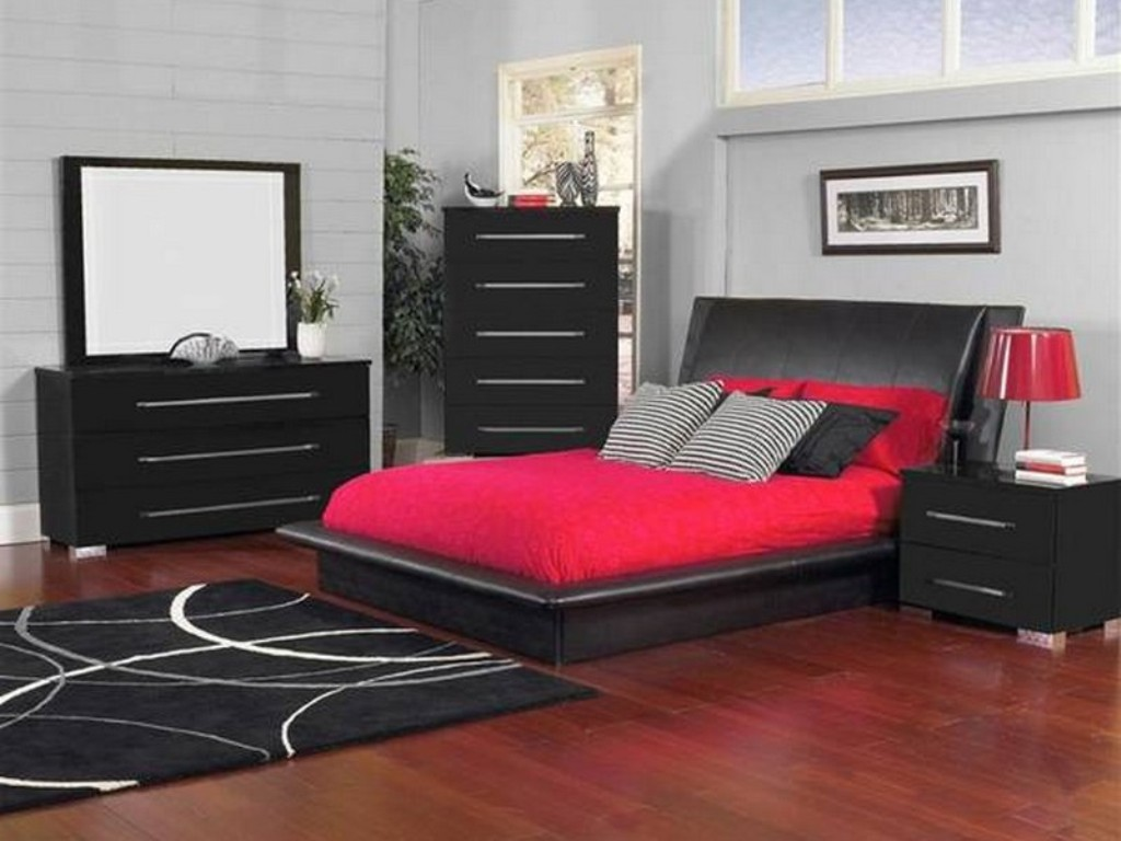 Bobs Bedroom Furniture Armoire