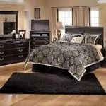 Bobs Bedroom Furniture Big Lots