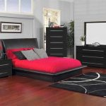 Bobs Bedroom Furniture Clearance Sale
