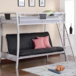 Bunk Bed Couches Classic