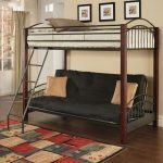 Bunk Bed Couches Design