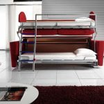 Bunk Bed Couches Luxury
